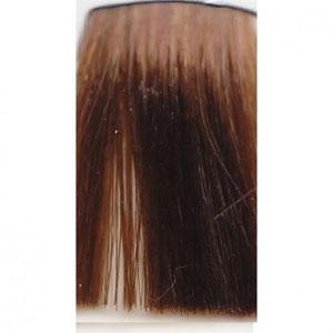 Крем-краска Koleston Perfect 8/73 коричнево-золотистый