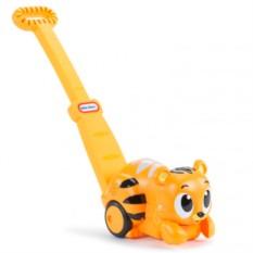 Каталка со световыми эффектами Little Tikes Тигр