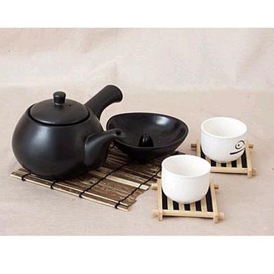 Набор для чая «Восточный чай»