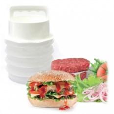 Набор для приготовления гамбургеров