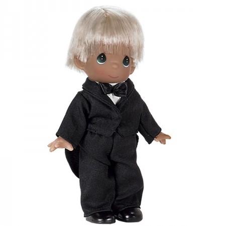 Кукла Groom – Blond