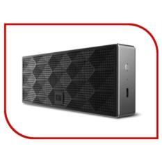 Мини-колонка Xiaomi Square Box Black