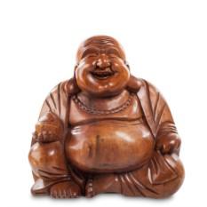 Статуэтка Хотей - Бог счастья