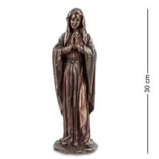 Статуэтка Матерь Божья , высота 30 см