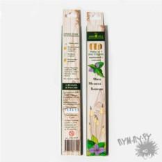 Растущие карандаши Прянные травы