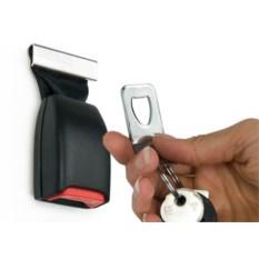Ремень безопасности для ключей