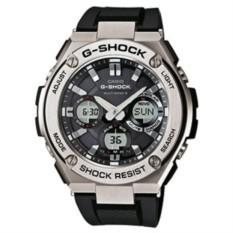 Мужские наручные часы Casio G-Shock GST-W110-1A