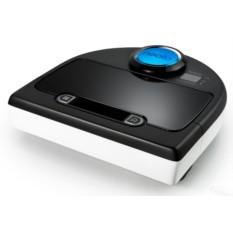 Робот-пылесос Neato BotVacD85