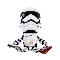 Мягкая игрушка Star Wars Штурмовик Первого порядка