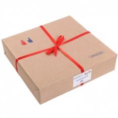Подарок-сюрприз Для влюбленных (размер: M)
