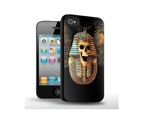 Панель для iPhone «Фараон»