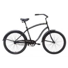 Городской велосипед Smart Cruise 300 (2015)