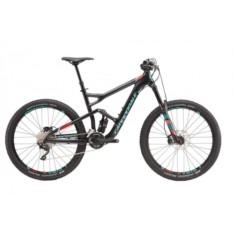 Горный велосипед Cannondale Jekyll 3 (2016)
