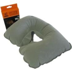 Подушка-подголовник для шеи