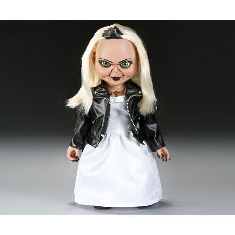 Кукла «Тиффани»