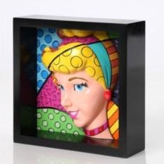 Декоративная картина Britto Disney Cinderella