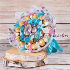 Букет конфет Лаура