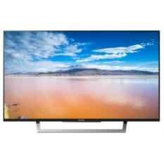 ЖК-телевизор Sony KDL-43WD756