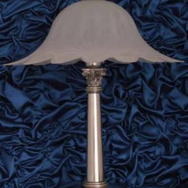 Лампа Классика