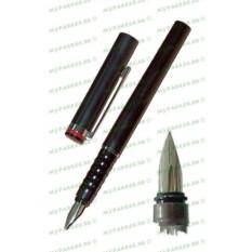 Перьевая ручка Rotring Esprit Black