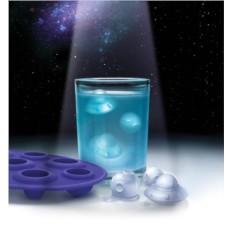 Форма для льда Пришельцы