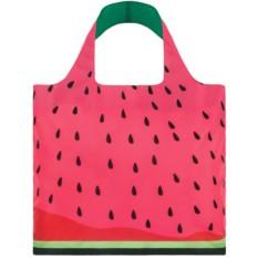 Складная сумка Watermelon