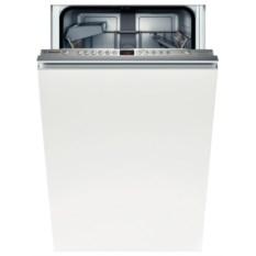 Посудомоечная машина Bosch SPV 63M50