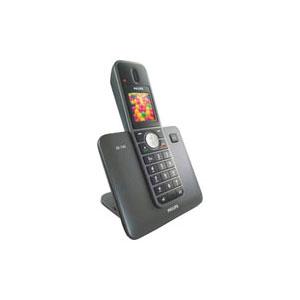 Радиотелефон Philips SE7401