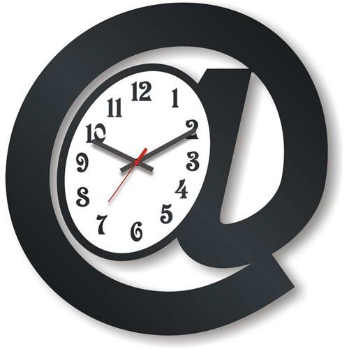 Часы @