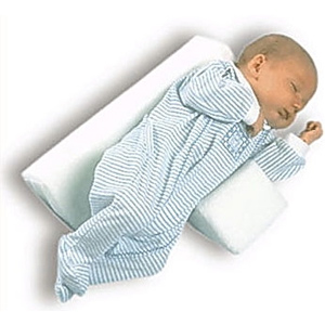 Подушка в кроватку Easy Sleep