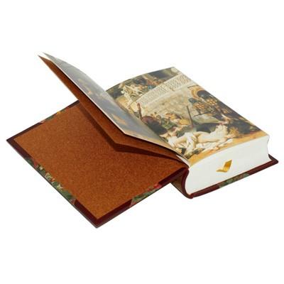 Книга Аристотель. Политика