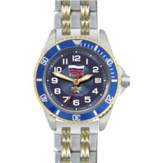 Мужские наручные часы Спецназ Штурм С8261164-1612