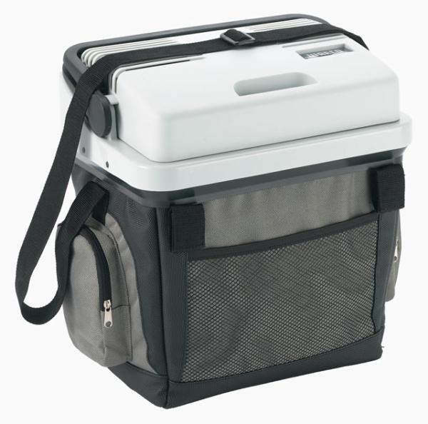 Автохолодильник WAECO BordBar AS-25
