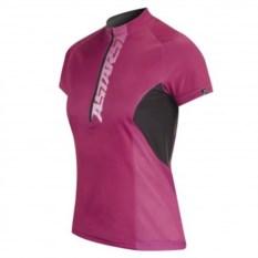Женская футболка Alpinestars Stella Hyperlight Cayenne