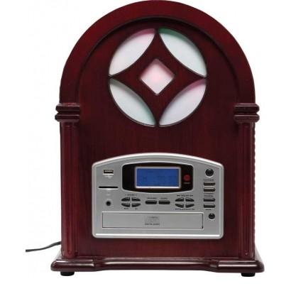 Проигрыватель MP3 CDс USB входом