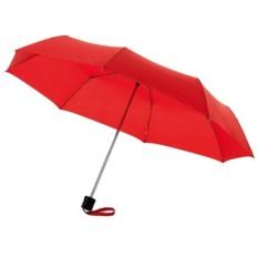 Складной зонт Bernard