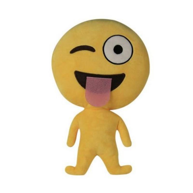 Игрушка Emoji Fun