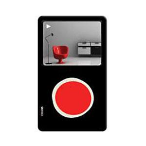 Чехол для iPod Video