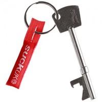 Брелок Ключ-открывалка
