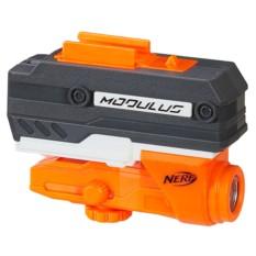 Игрушечное оружие Нерф Модулус и аксессуары