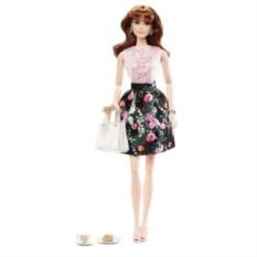 Коллекционная кукла Barbie (Mattel)