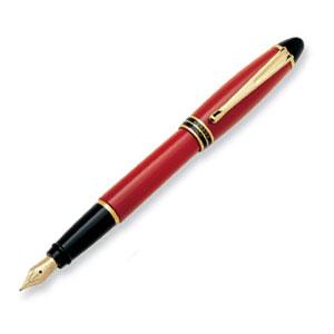 Перьевая ручка Aurora