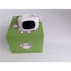 Детские часы с GPS 3 в 1 Smart Baby Watch