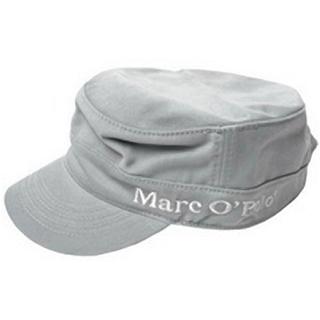 Marc O'Polo Кепка