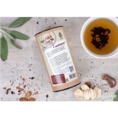 Чай Габа Лао Ча «Бодрящий»