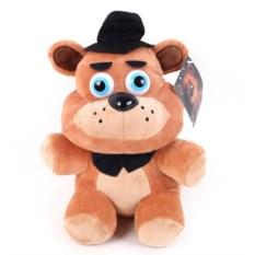 Мягкая игрушка Мишка Фредди