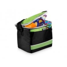 Спортивная сумка-холодильник Levi
