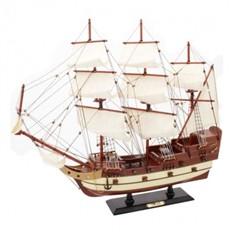 Модель Корабля Орел