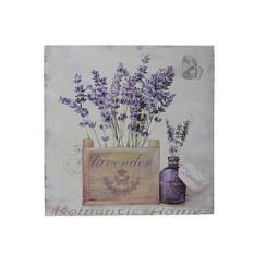 Декоративное панно Provence