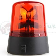USB Мигалка Police light